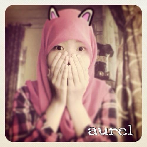 aurelia072's avatar