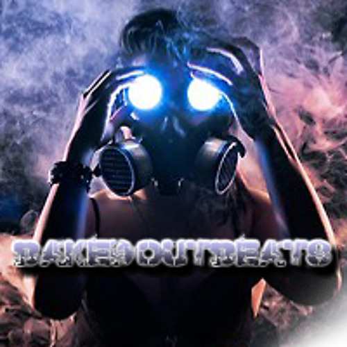 Baked Out Beats's avatar