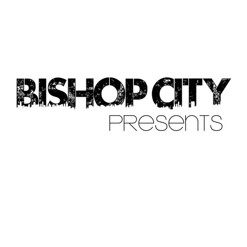 Bishop City Presents's avatar