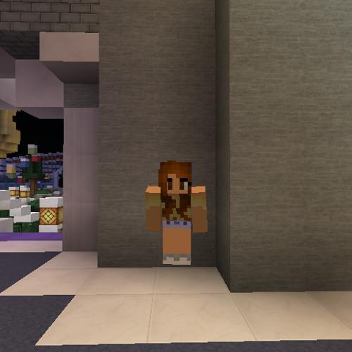 ToreyTastic's avatar