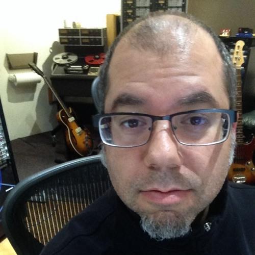davidsimonbaker's avatar