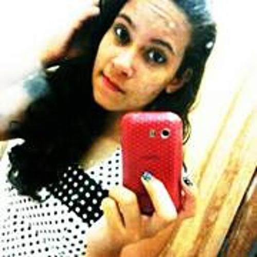 Debora Cristina 53's avatar