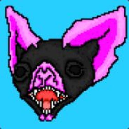 sagalpai's avatar