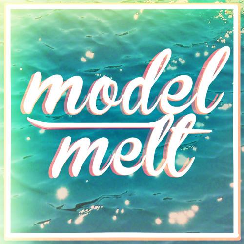 Model Melt's avatar