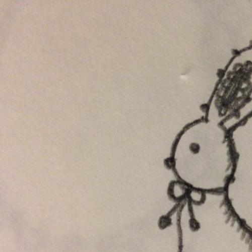 IWAHARA YUKIO  (NEIGS)'s avatar