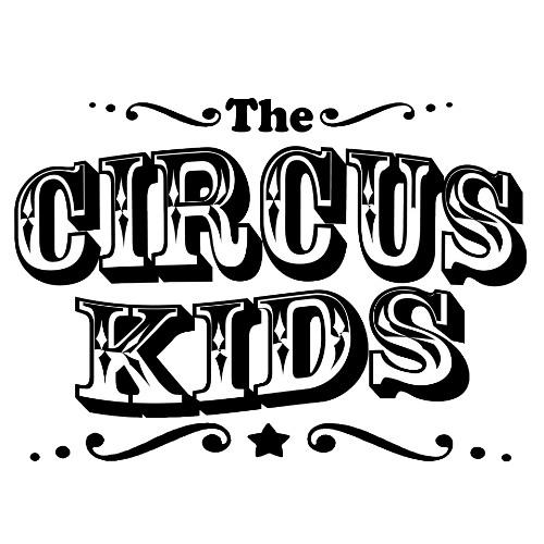 The Circus Kids's avatar