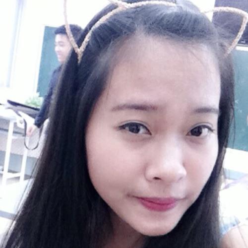 huonglan_0796's avatar