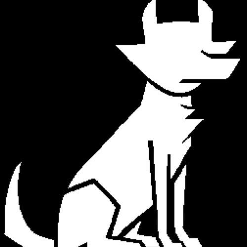 bec harley's avatar