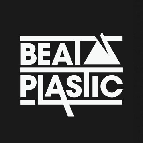 Beat Plastic's avatar