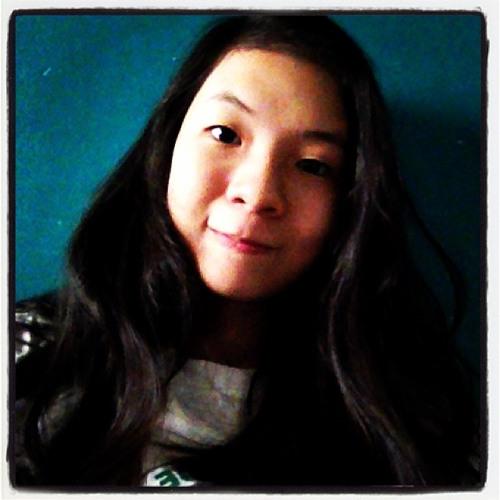 janatan_25's avatar