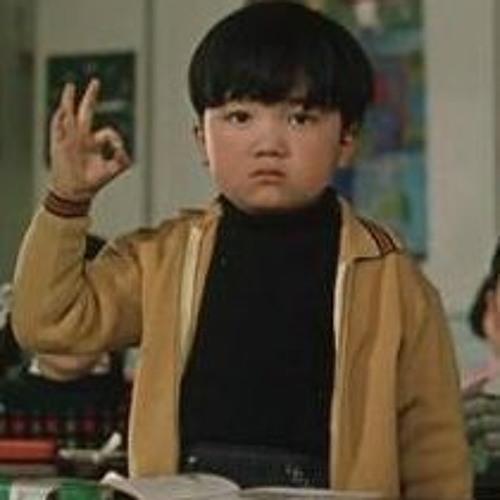 IKUO MINEWAKI's avatar