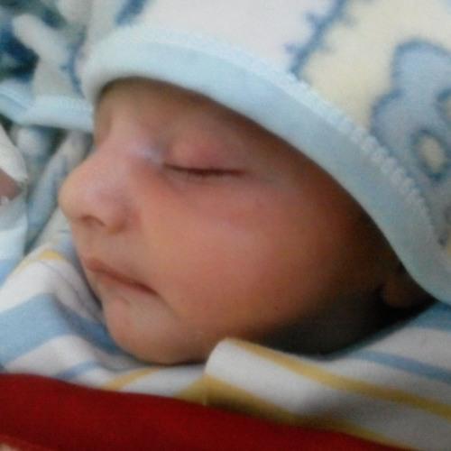 ayesha_shafiq's avatar