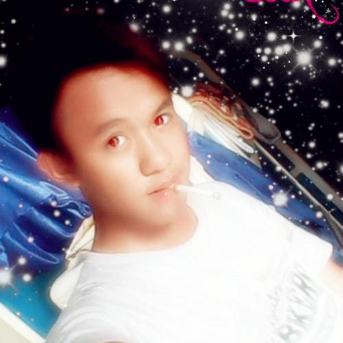 Dj___UD!N ♥♥'s avatar