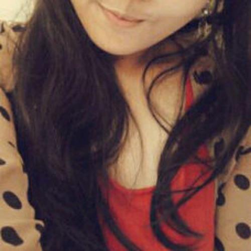Sukma Kharisma's avatar