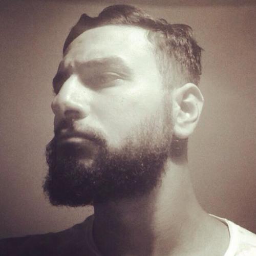 shankspot.'s avatar