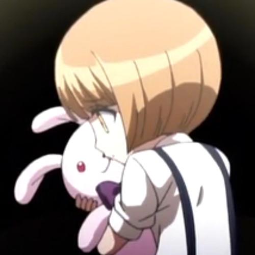 セキグチルック's avatar