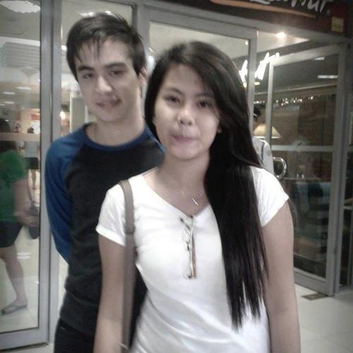Trishia Marasigan's avatar