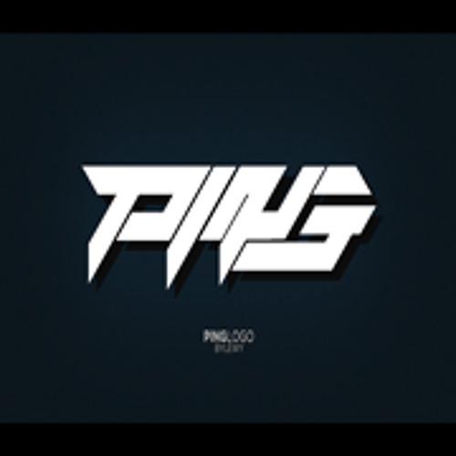 PINGDesigns's avatar