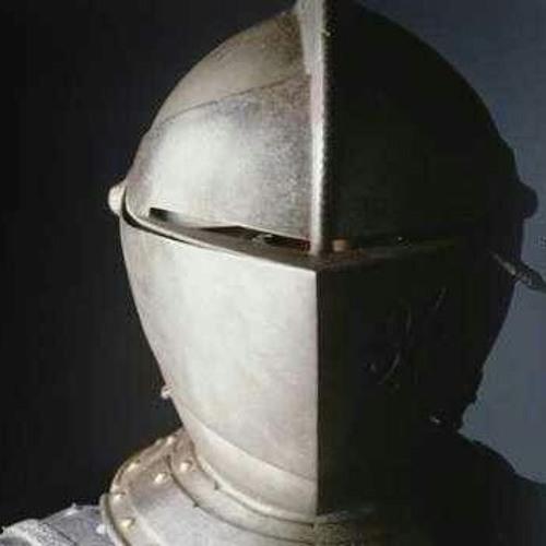 tactical45's avatar