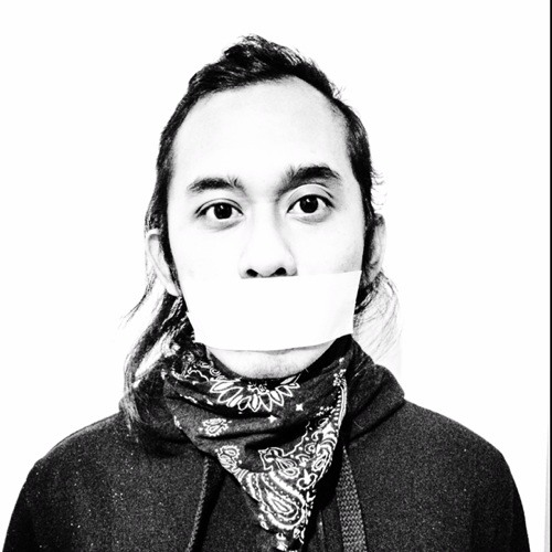 rxfadillah's avatar