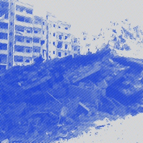 ConcreteHNW's avatar