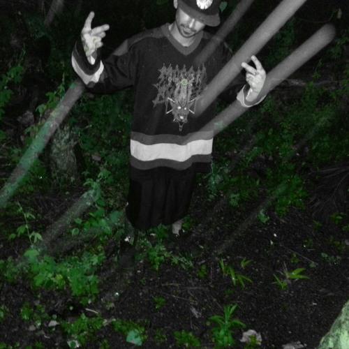 horrorgramz_33's avatar
