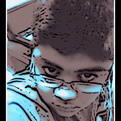 iamasad24's avatar