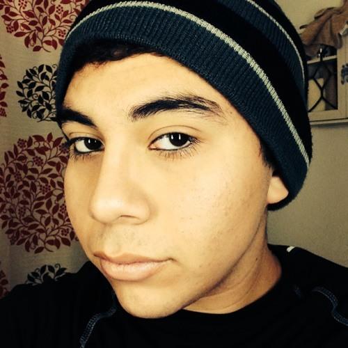 Trip_Runner's avatar