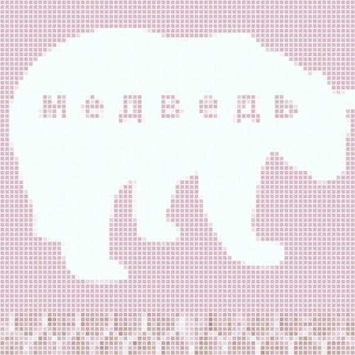 медведь(mitêji)'s avatar