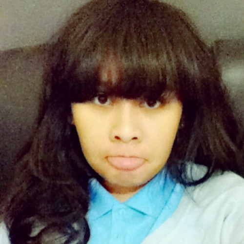 aisyahnabila's avatar