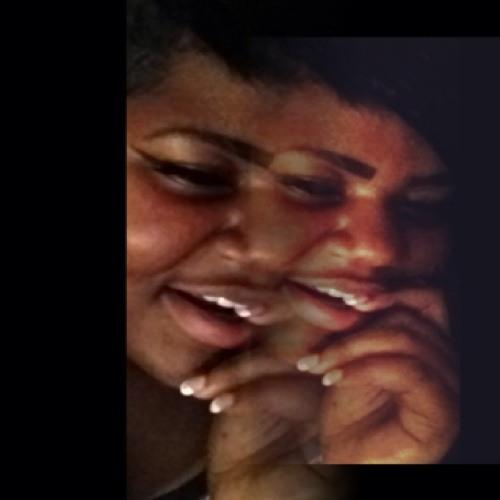 Dee Dionne.'s avatar