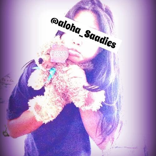 _sadies's avatar