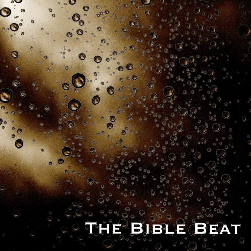The Bible Beat's avatar