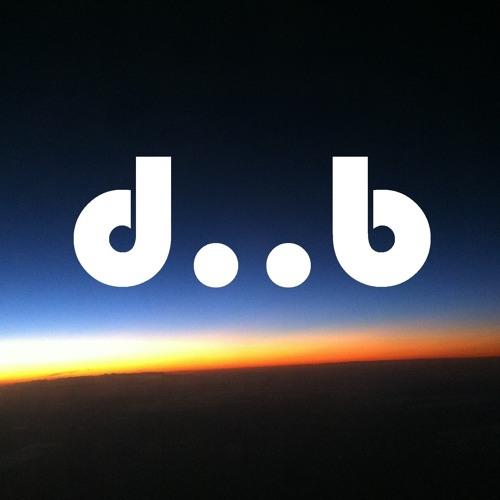FLYt dEk's avatar