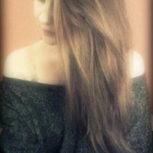 mary_lo's avatar
