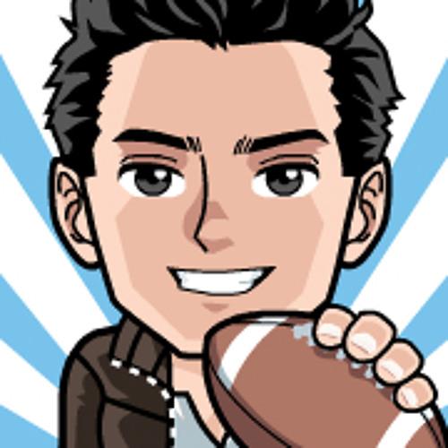 19Sascha98's avatar