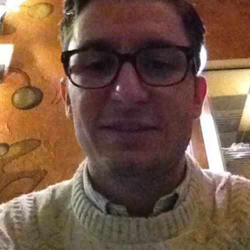 pierrecross's avatar