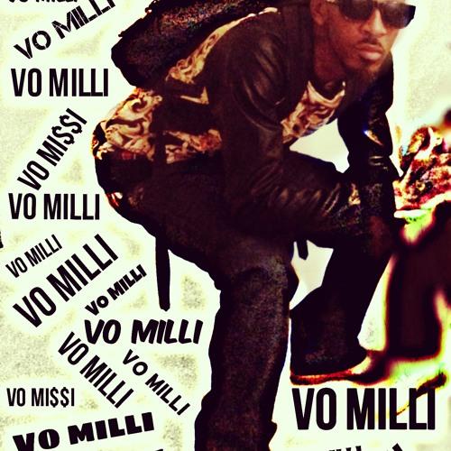 vomilliworld's avatar
