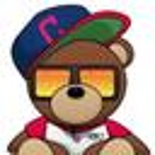 BUCK3YE5's avatar
