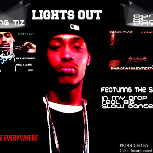 BUY LIGHTS OUT (12-31-13)'s avatar