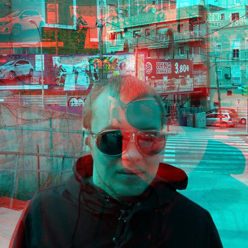 Tihon Discopub's avatar