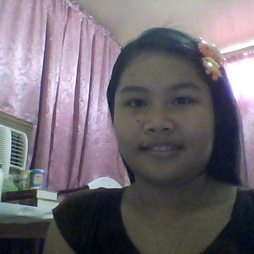 user2152965's avatar