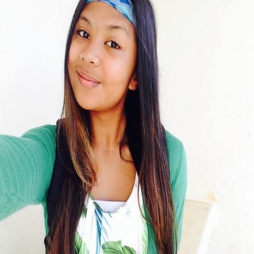 jessiraecathleen*'s avatar