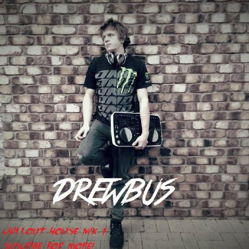 Drewbus's avatar