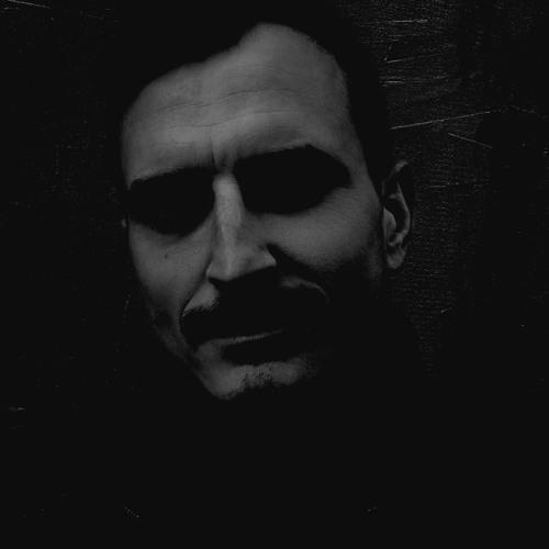 roth's avatar