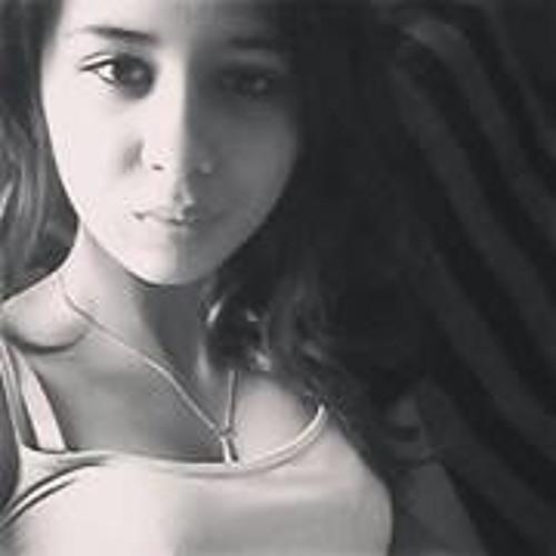 Salma Ouazzani's avatar