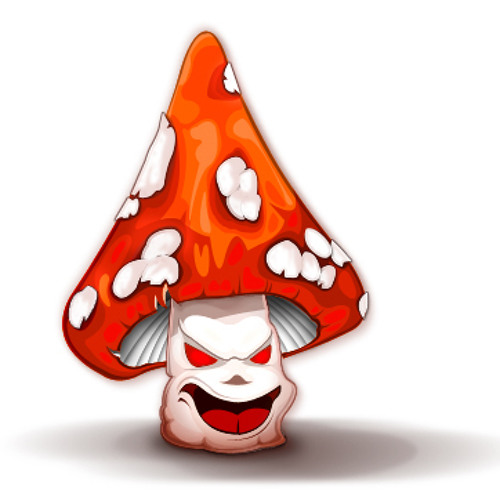 Psichampote's avatar