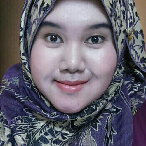 mutiara_maharani's avatar