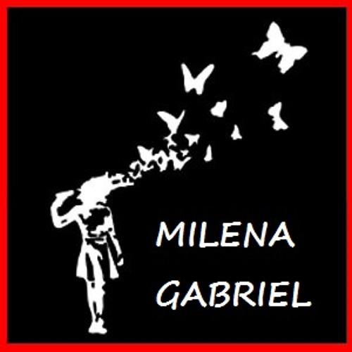 Milena Gabriel's avatar