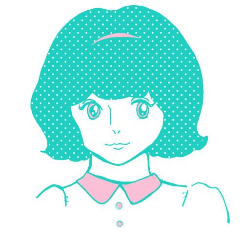 フレネシ(frenesi)'s avatar
